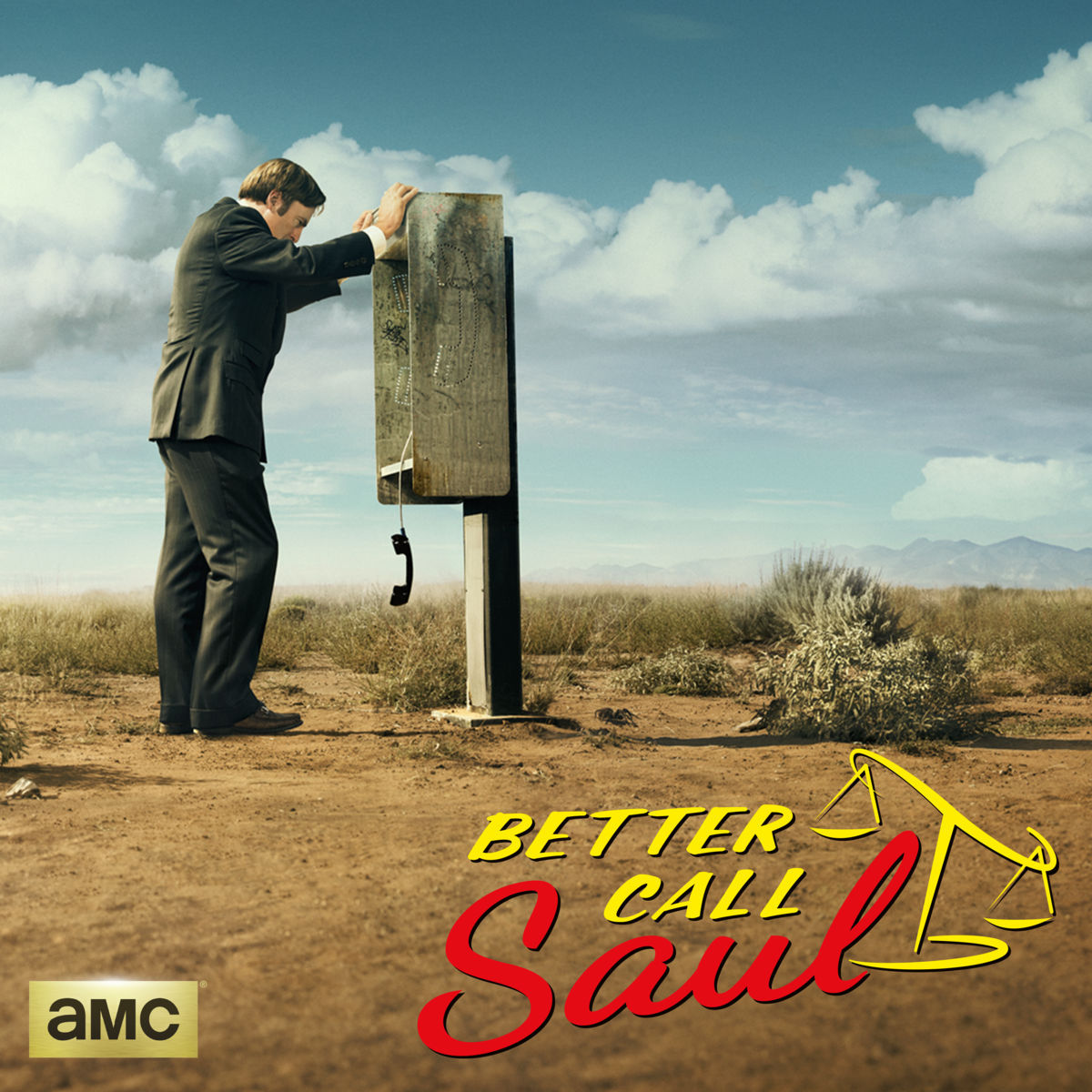 Better Call Saul, Season 1