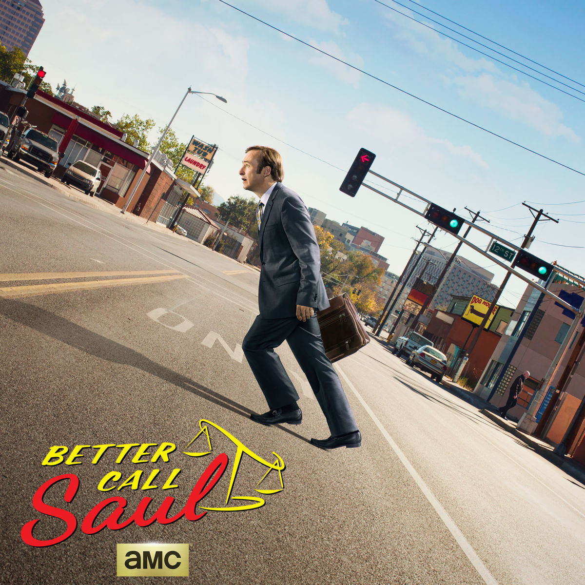 Better Call Saul, Season 2